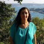 Ebru Fidan
