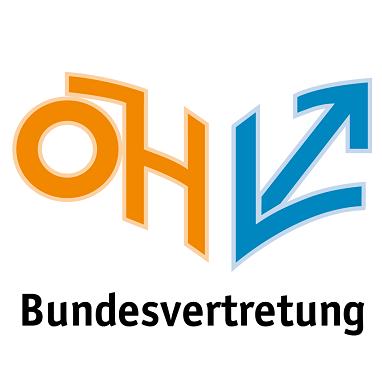 Österreichische Hochschuler