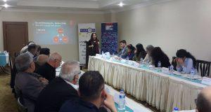 Din-Toplum-Devlet İlişkileri: Laiklik ve Demokrasi